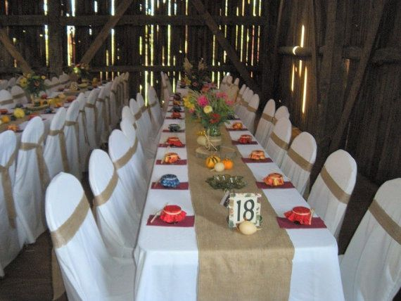 Burlap Table Runners 12 X 72 Inch Burlap Table Runners Lace Table Runners Table Runners
