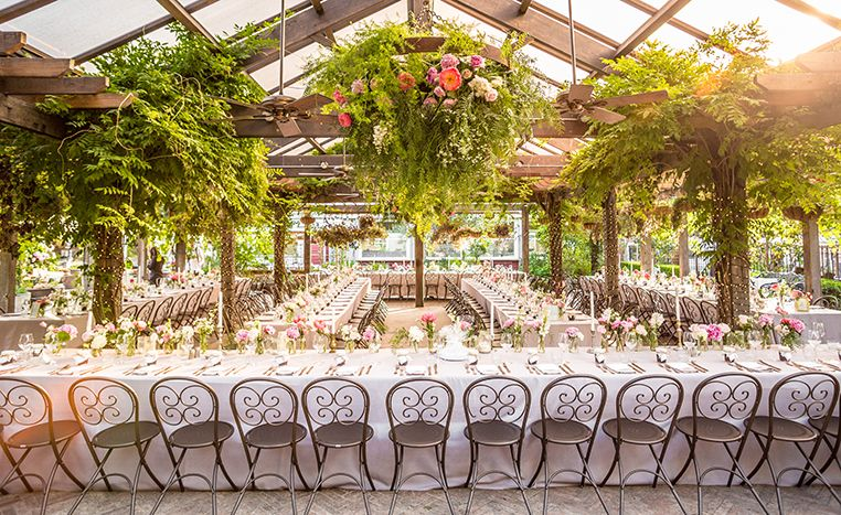 The Best Wedding Venues In Sydney And Nsw Wedding Venues Beach Wedding Venues Sydney The Grounds Of Alexandria