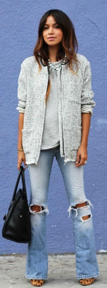 #streetstyle #style #sweatshirt