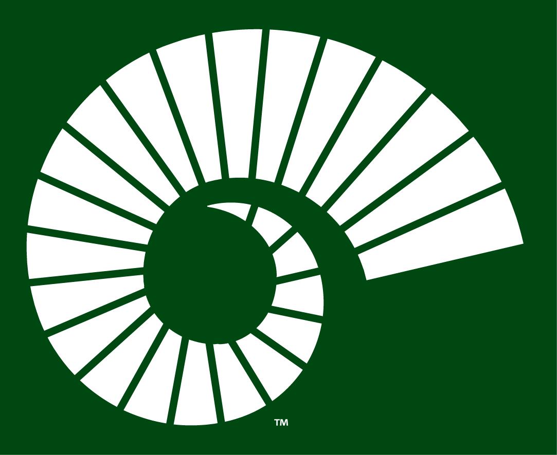 Colorado Sports Logos Colorado State Rams Alternate Logo Ncaa Division I A C Ncaa A C Art Logo Canvas Print Wall Wall Art Prints