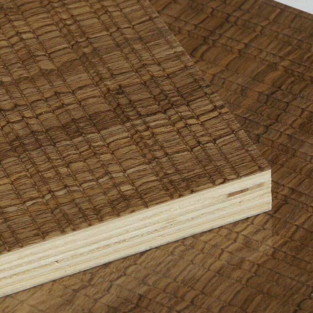 Engineered Veneer Faced Plywood Veneers Plywood Wood Veneer
