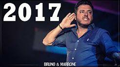 Pin Em Cds Bruno E Marrone O Misterio Da Loba