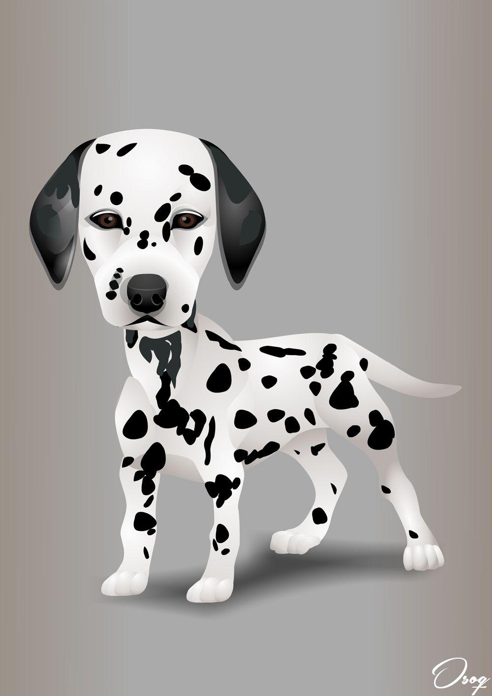 a58e5460ae88 Dalmatian Cartoon Caricature Dalmatian, Caricature, How To Draw Hands,  Snoopy, Dalmatians,