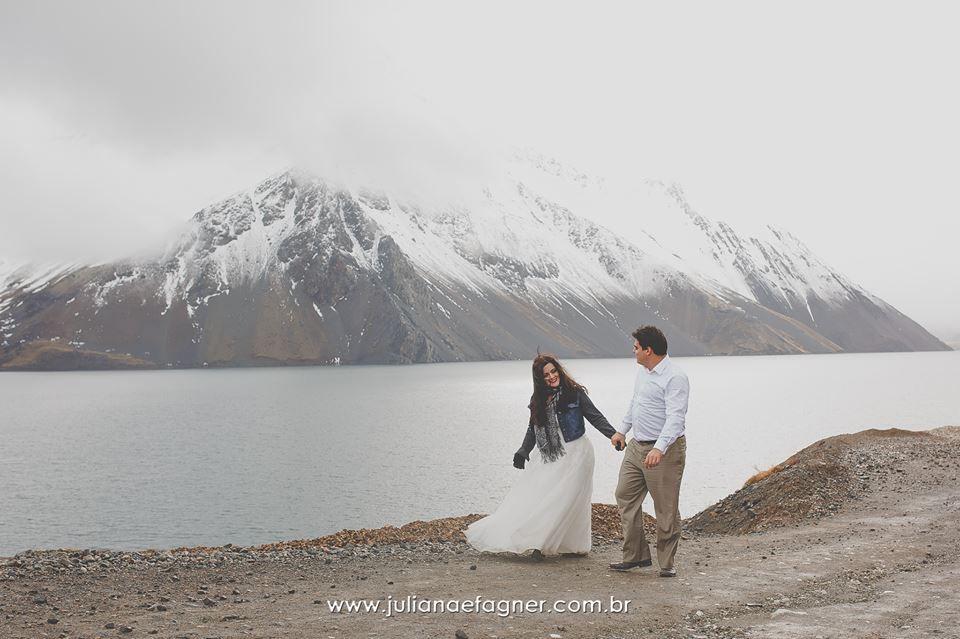 #julianaefagner #fotografias #casamento #alianças #simsim #emoção #noivases #bride #wedding #externas #poswedding #Chil