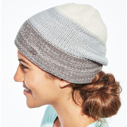 CALIA by Carrie Underwood Women's Mixed Marl Knit Beanie   CALIA Studio