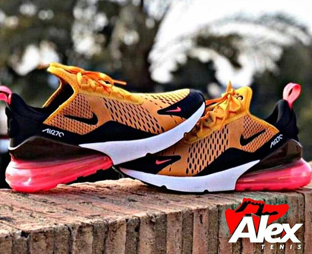 best website ccc3f 1e61a Air27c | Sneakers in 2019 | Fashion, Sneakers nike, Nike shoes