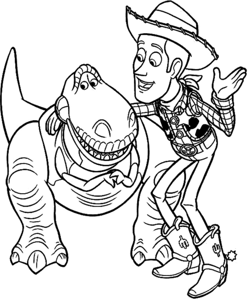 Imagenes Para Pintar De Toy Story Para Colorear E Imprimir Buscar Con Google Toy Story Para Colorear Imagenes Para Pintar Imprimir Sobres