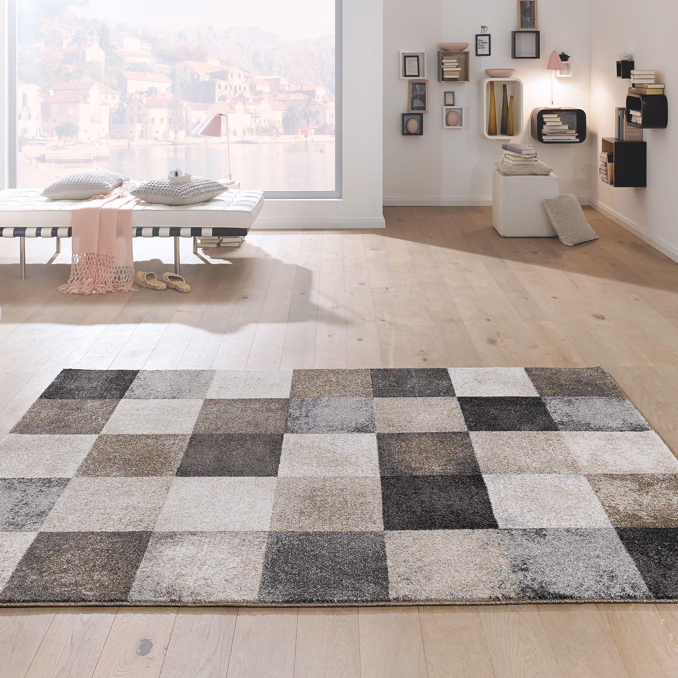 72 Einzigartig Fotos Von Teppich Domane Hanau Teppich Kibek Teppich Kaufen Teppich Design
