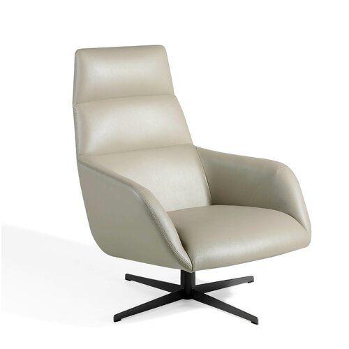 Fantastic Metro Lane Sagefield Swivel Lounge Chair Products In 2019 Ibusinesslaw Wood Chair Design Ideas Ibusinesslaworg