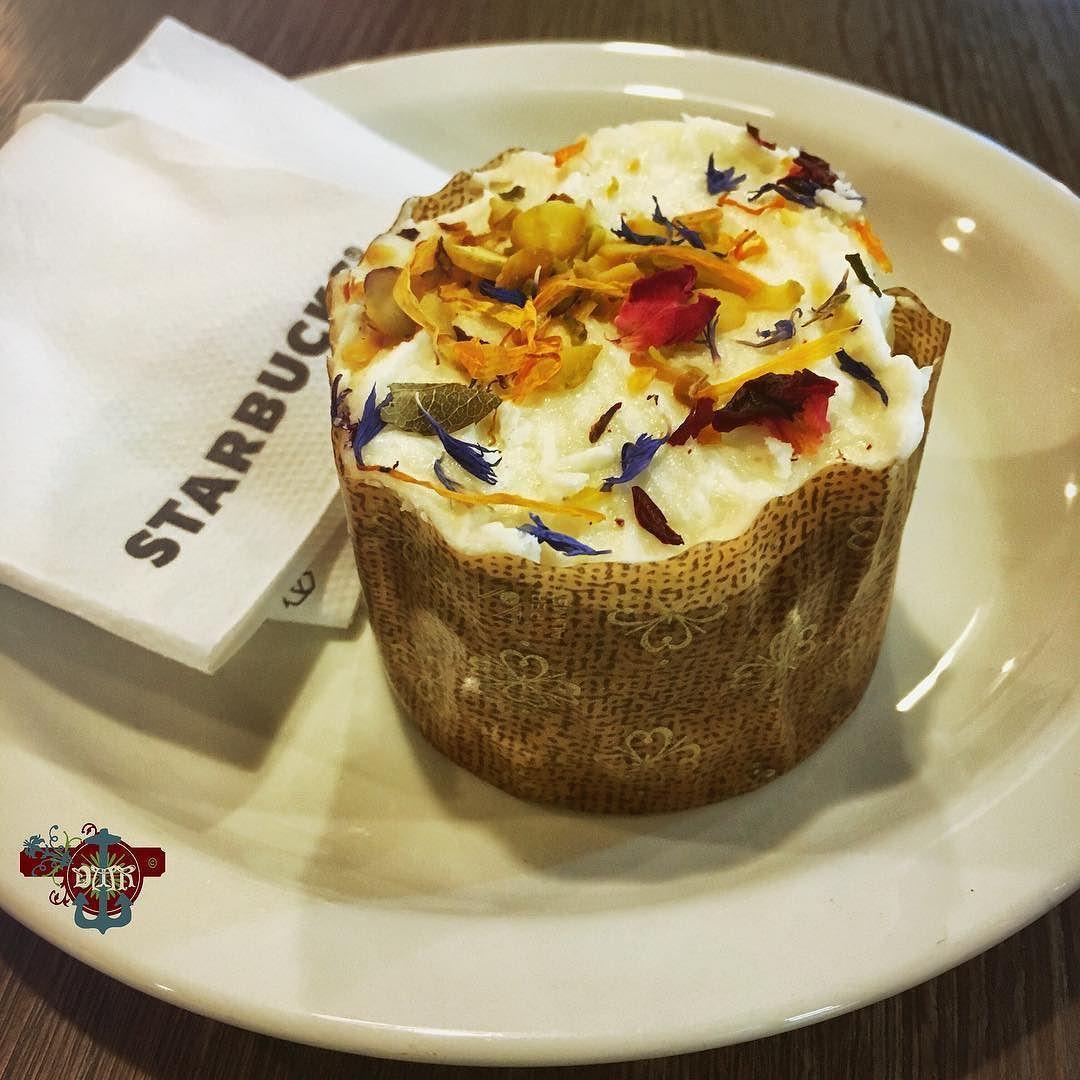 #cake #pistachio #pistachiocake #WPH_14 #WPH_14_sceris #weeklyphotohunters #photohunt @starbucksuk #yummycake Photos from my travels