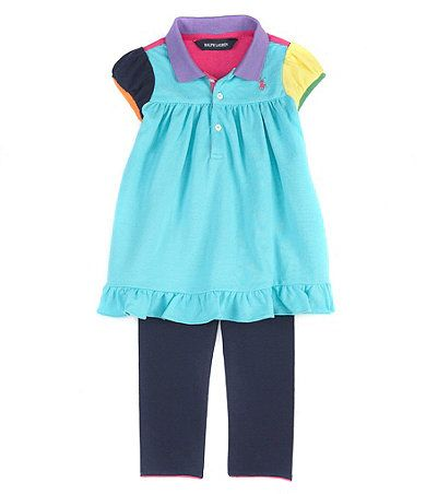 Available At Dillards Com Dillards Dresses With