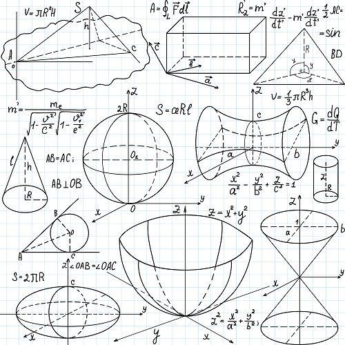 geometry   Online & In Person Geometry help, Tutoring from