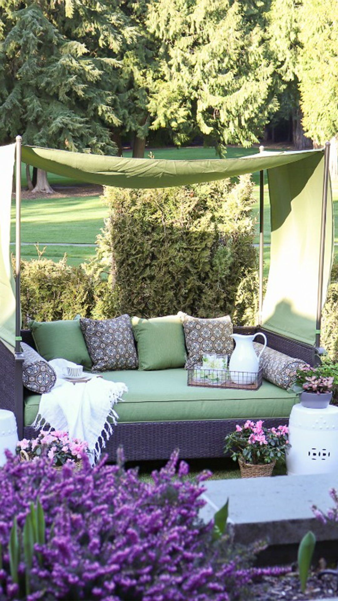 89edf74492ea47e26a65621dbef83375 - Better Homes And Gardens Providence Outdoor Daybed