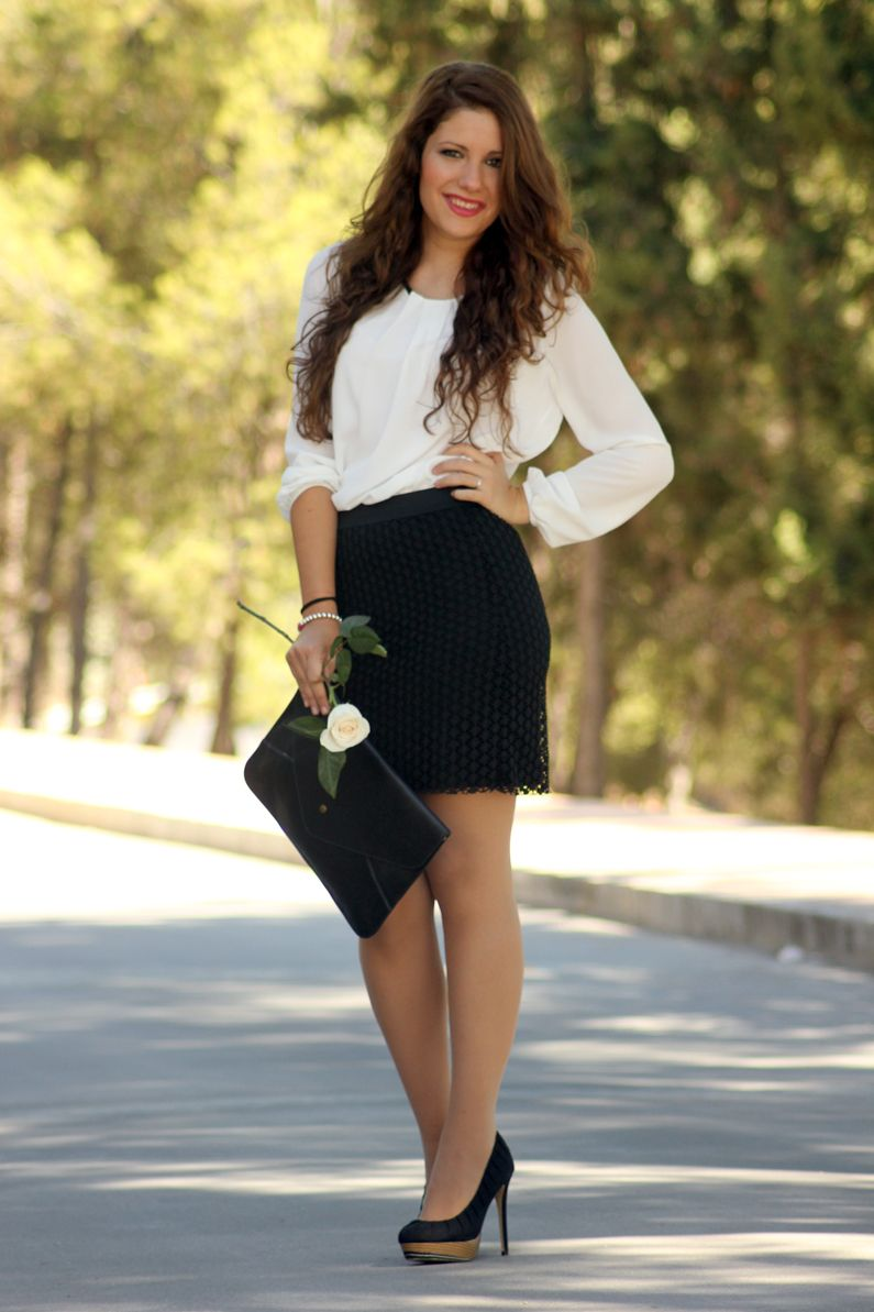falda-de-tubo-negra -por-encima-de-las-rodillas-ZALANDO---HEELSANDROSES-blogger--(6) 8d63992d206e