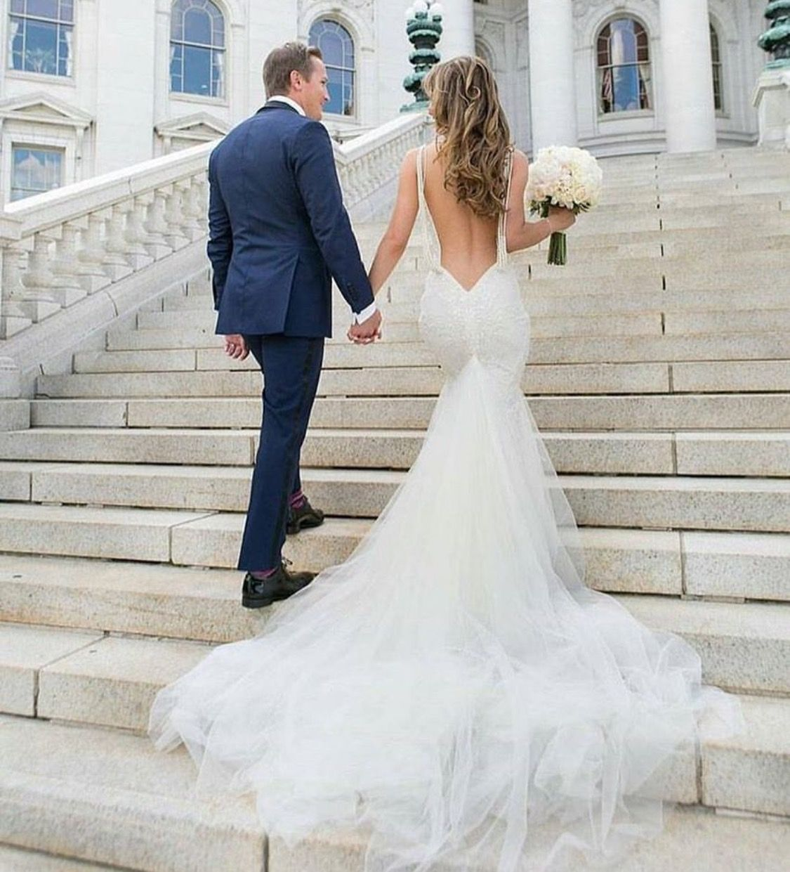 Pin by vena amor on newly wed poses pinterest wedding weddings