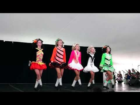 Corda Mor Irish Dance Amazing Irish Dance Dance Videos Dance