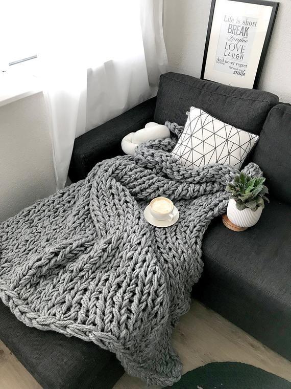 Knit - Diy Crafts