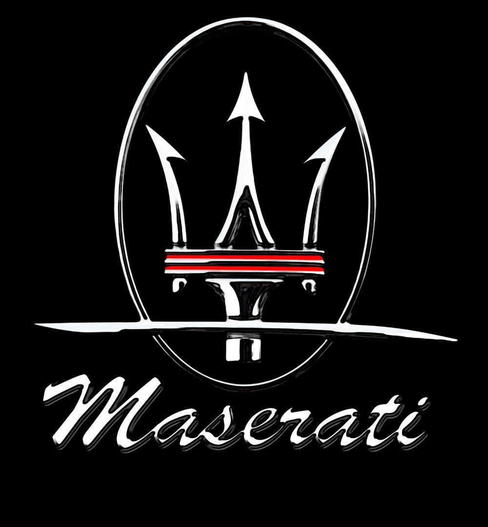 Maserati Maserati car, Maserati