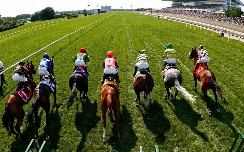 Bet on Horse Racing Bet Online Online Betting Online