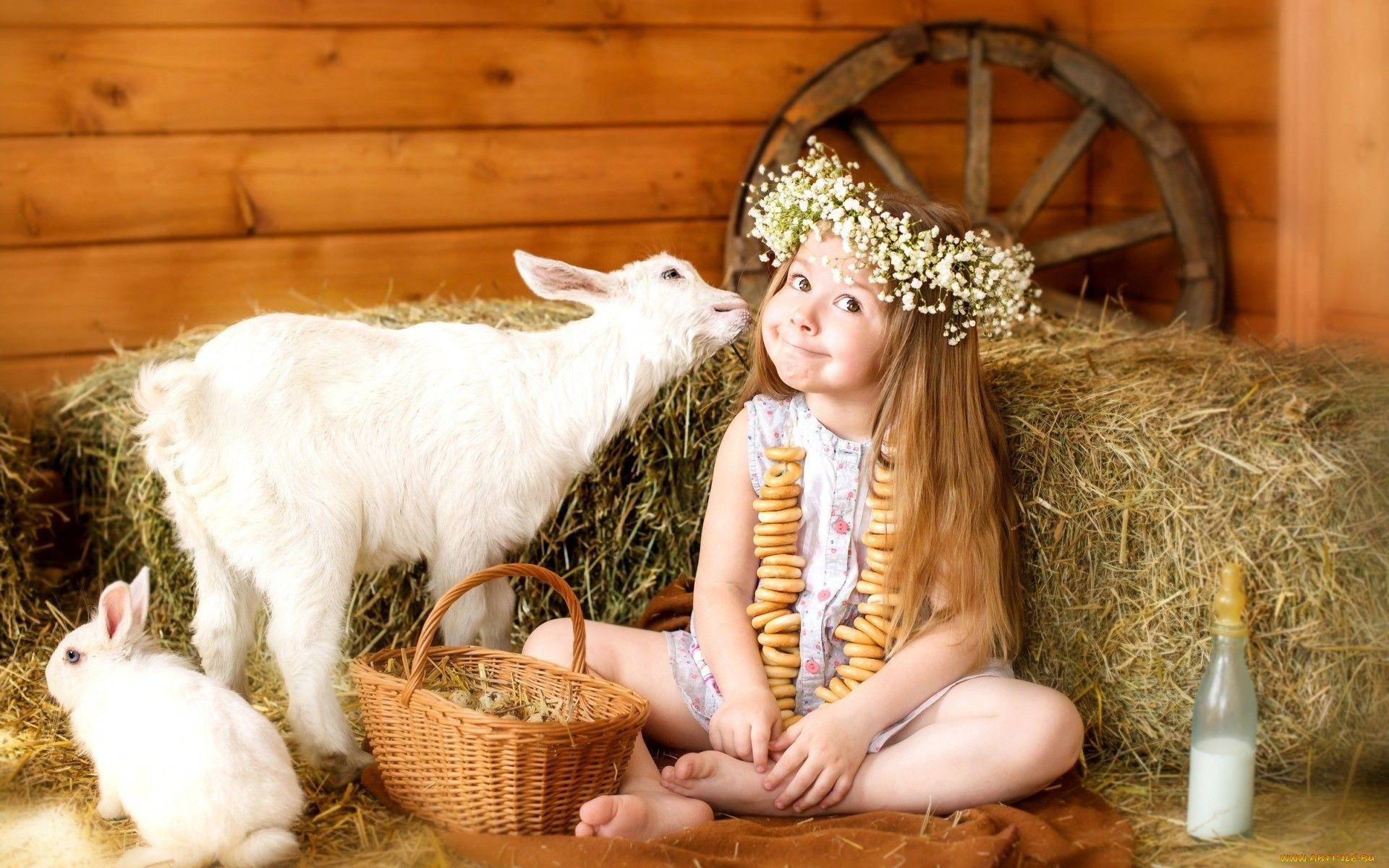каждого коза за столом картинка посвящается
