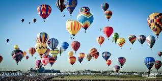 Bagan Balloon will give you a great panoramic view over the pagodas of Bagan in Myanmar. You will definitely enjoy this experience! Secure online payment. http://bagan-balloon.com/golden-eagle-ballooning.html