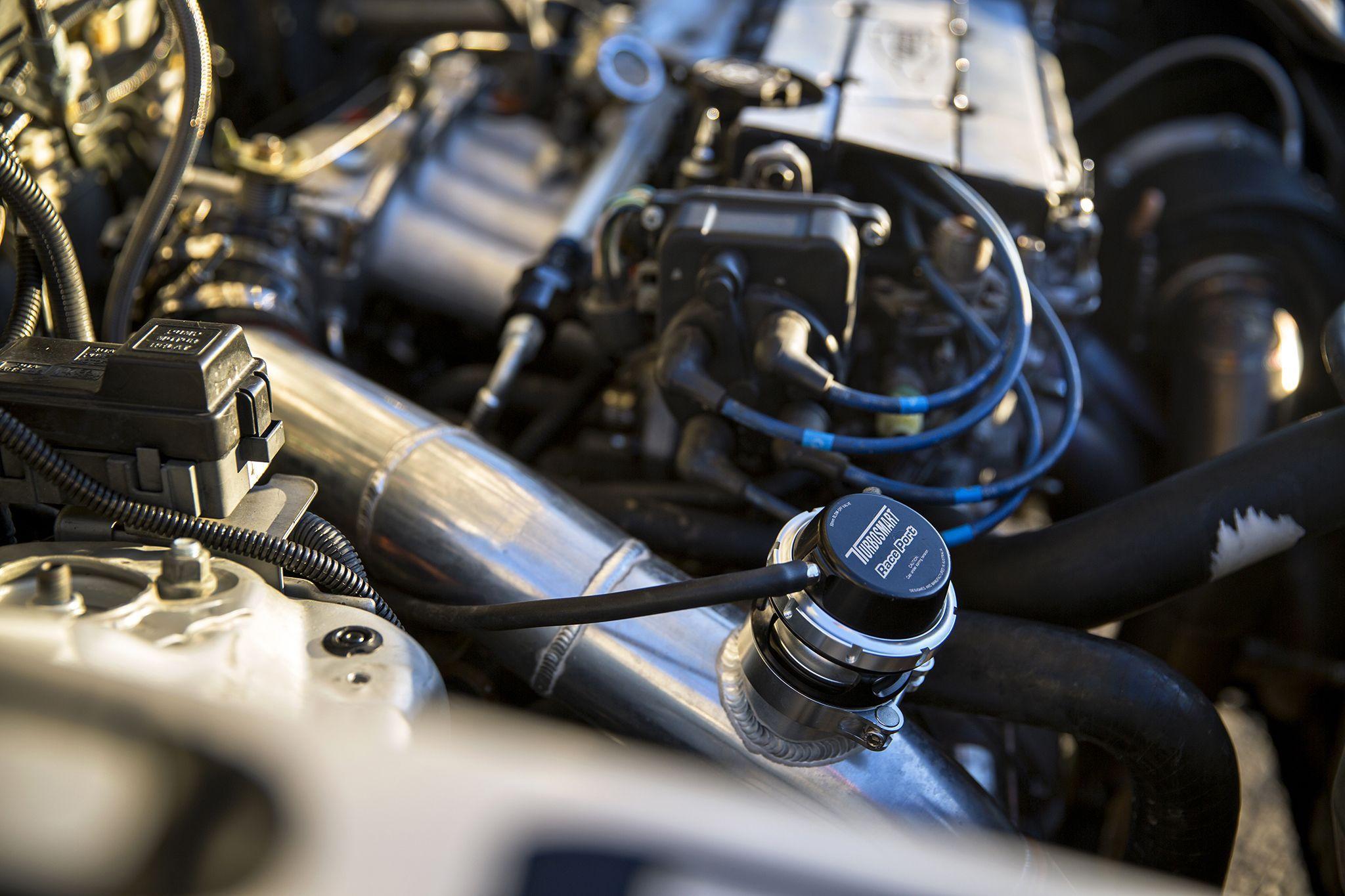 Turbosmart blow off valve | Honda CRV | Honda cr, Cr v, Honda