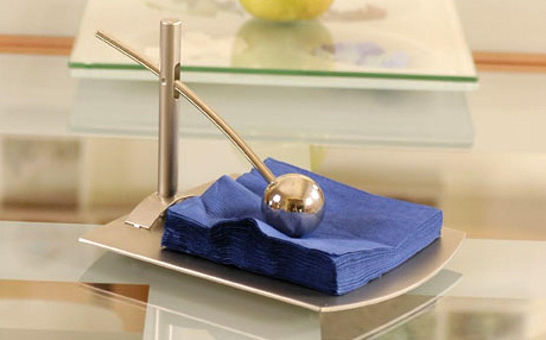 modern napkin holders  modern modern napkin holders and napkin  - modern napkin holders