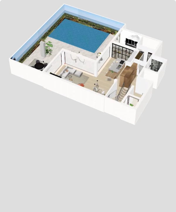 Homestyler Free 3d Home Design Software Floor Planner Online