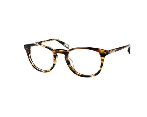 3eef9571ed6f Discount Luxury Glasses