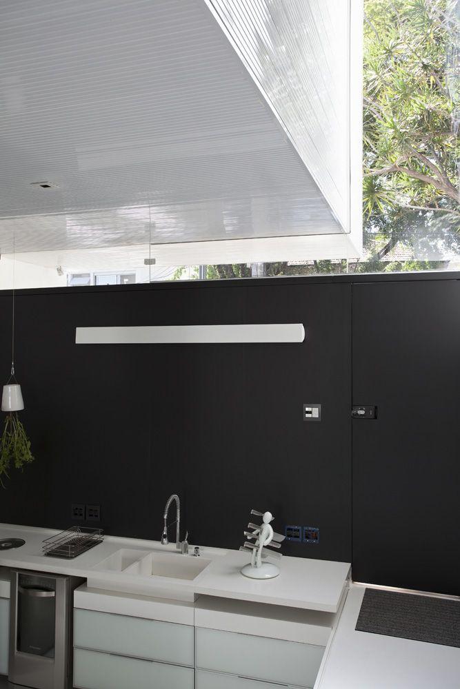 Casa 4 x 30 / CR2 Arquitectos + FGMF Arquitectos