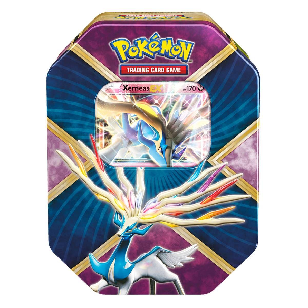 Pokemon Tcg Online Sun /& Moon-Unbroken Bonds Cartão de código em mãos