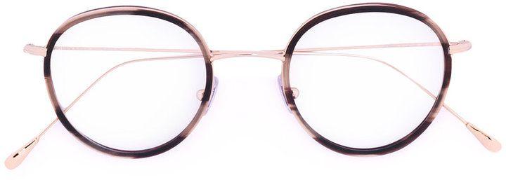 Spektre Morgan glasses | Spectacular Spectacles | Pinterest | Action ...