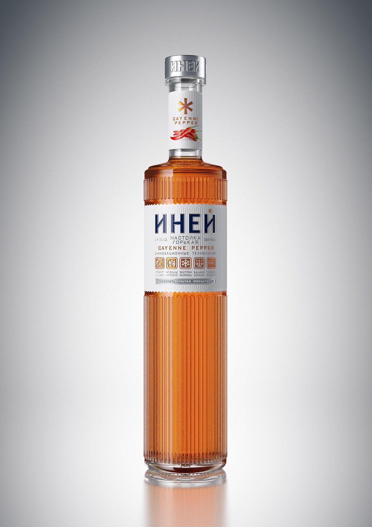 Vodka alcohol pinterest packaging design and package design vodka malvernweather Choice Image