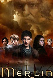 Free Download Merlin Season 5 Episode 13  These are the