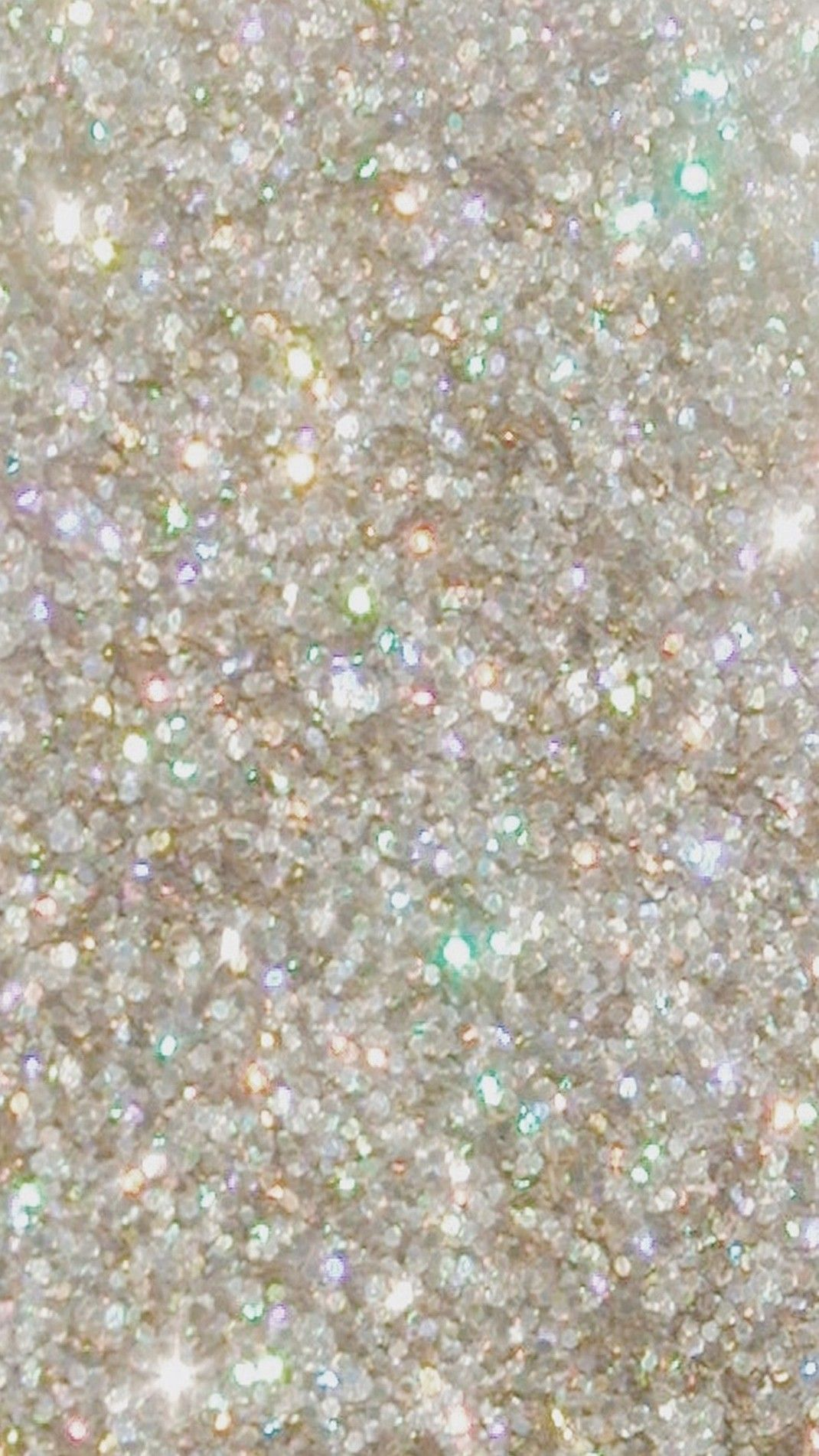 Hashtags Gold Silver Glitter Wallpaper Backgrounds Phone