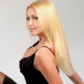 Charlotte Beautiful Ukrainian Singles For
