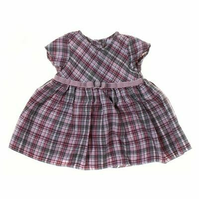 (Sponsored)eBay - Youngland Baby Girls Dress size 3 mo, pink, polyester, rayon