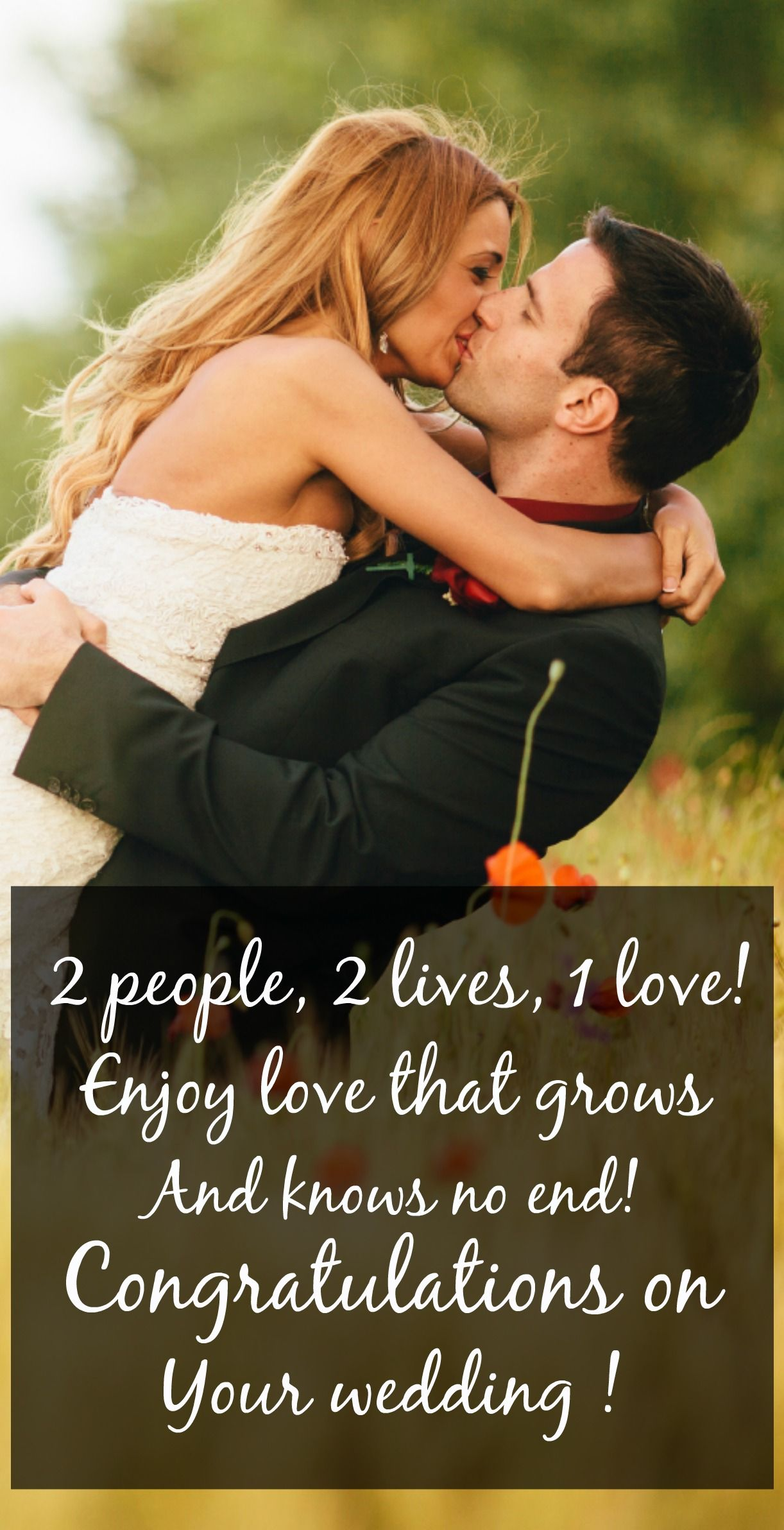 Marriage Wishes Top148 Beautiful Messages To Share Your