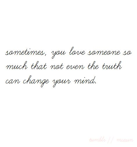 Pin By Beth Allison On Quotes Quotes Amazing Quotes Relationship Quotes