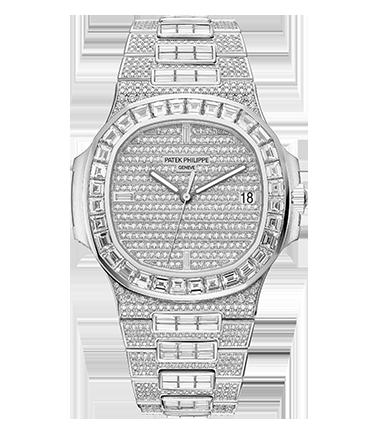 foto ufficiali 7a608 f6256 Pin on Patek Philippe Watches