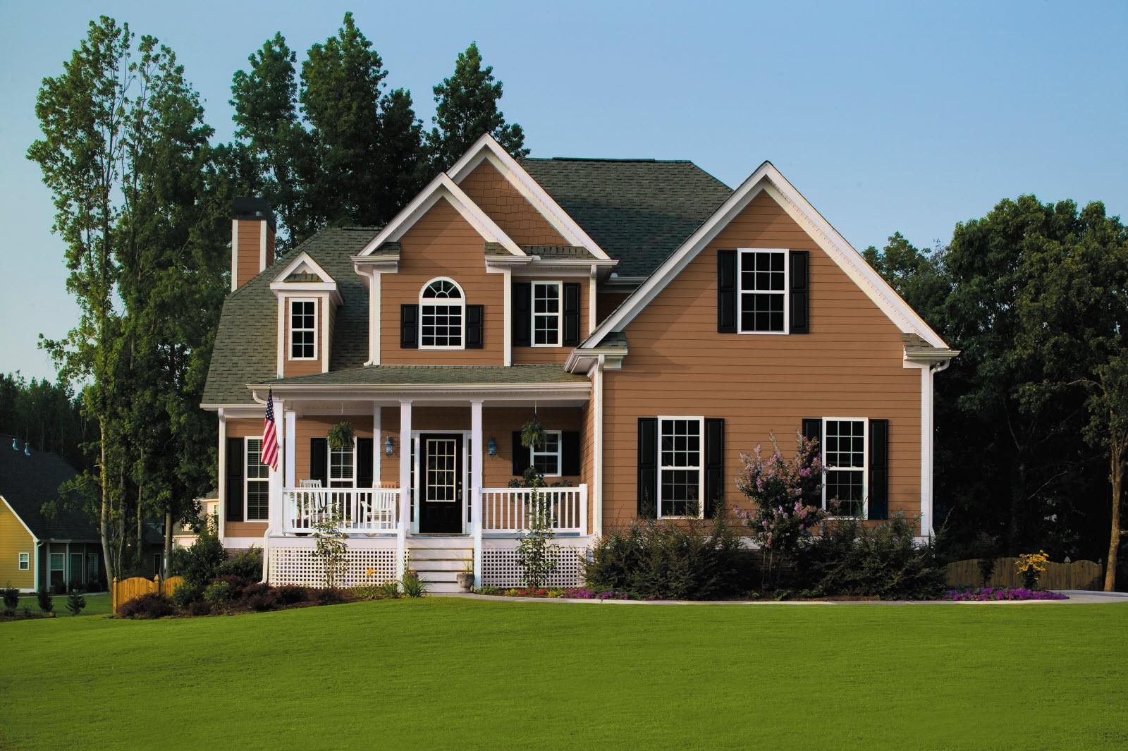 check out the room i ve designed with the pratt lambert on exterior house color combinations visualizer id=98310