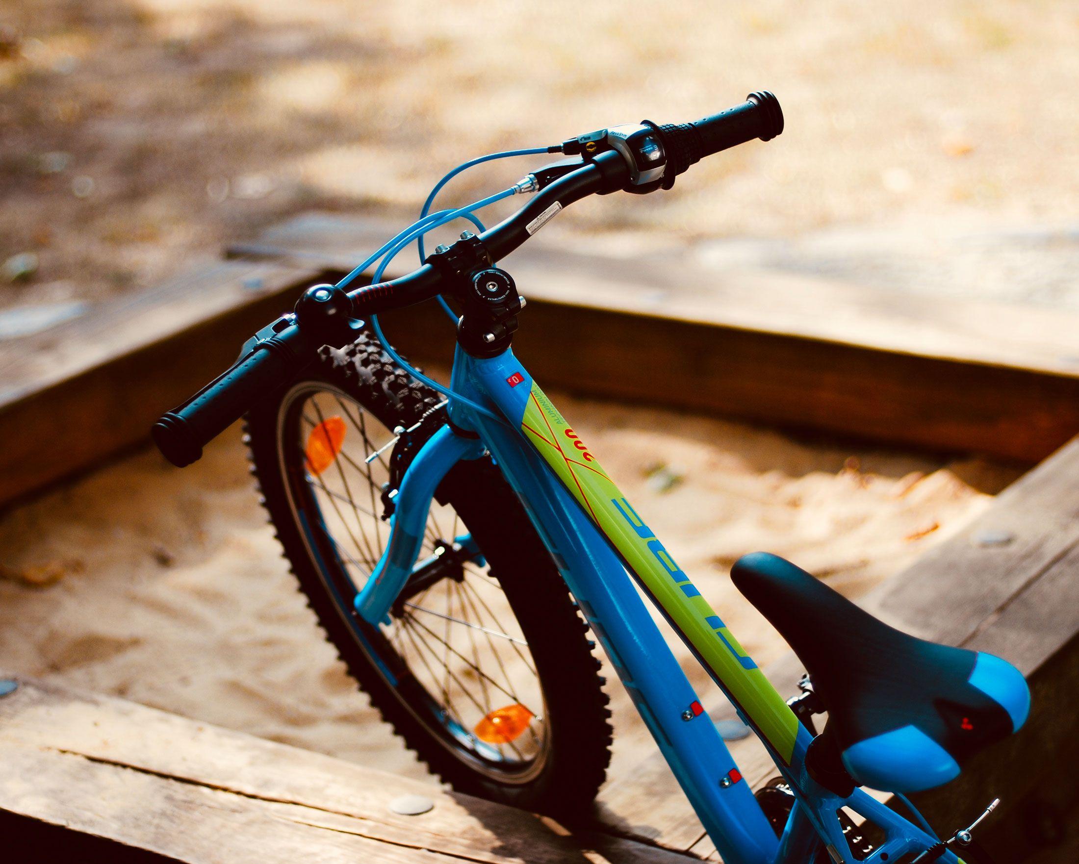 Pin Auf Kids Bikes