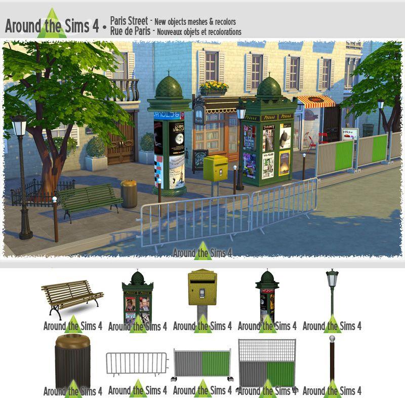 The <b>Sims</b> <b>4</b> <b>PS4</b> Review | PlayStation LifeStyle