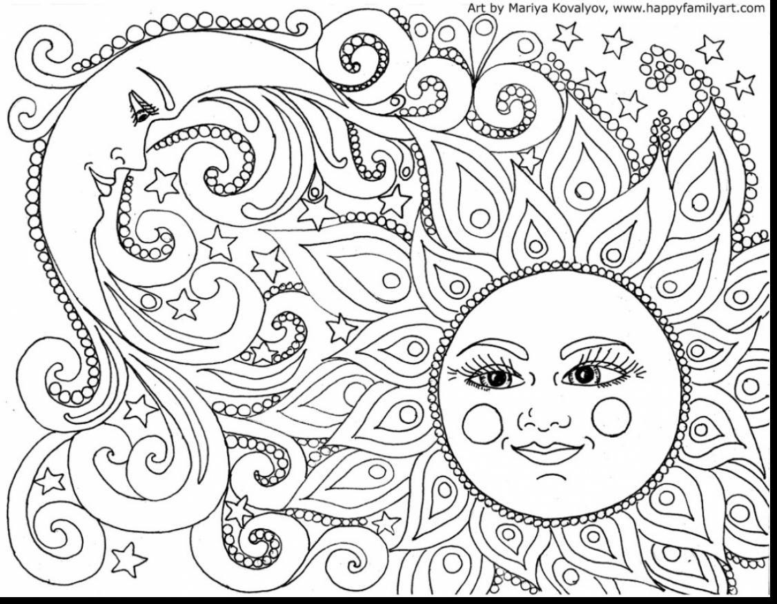 Képtalálat a következőre uemandalaud mandala pinterest coloring