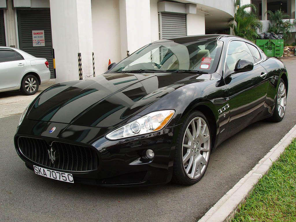 Luxury Car Rental Singapore Luxury Cars Luxury Car Rental Best Luxury Cars