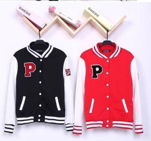 543a8ec6a59 casaco colegial feminino - Pesquisa Google