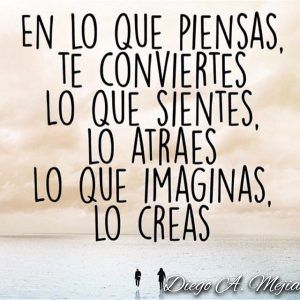 Imagenes Con Frases Para Subir El Autoestima Imagenes Del