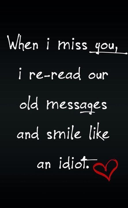 35 I Miss You Quotes for Friends | Life | I miss you quotes