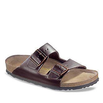 blancos para mujer Medina Zapatos G73fjERAqd formales nAZWaPaq4