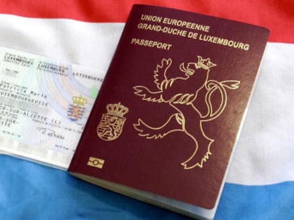 89ef42fca8d7dbdd6ab28b9f84e293a2 - How Long Does A Nigerian Visa Take To Get